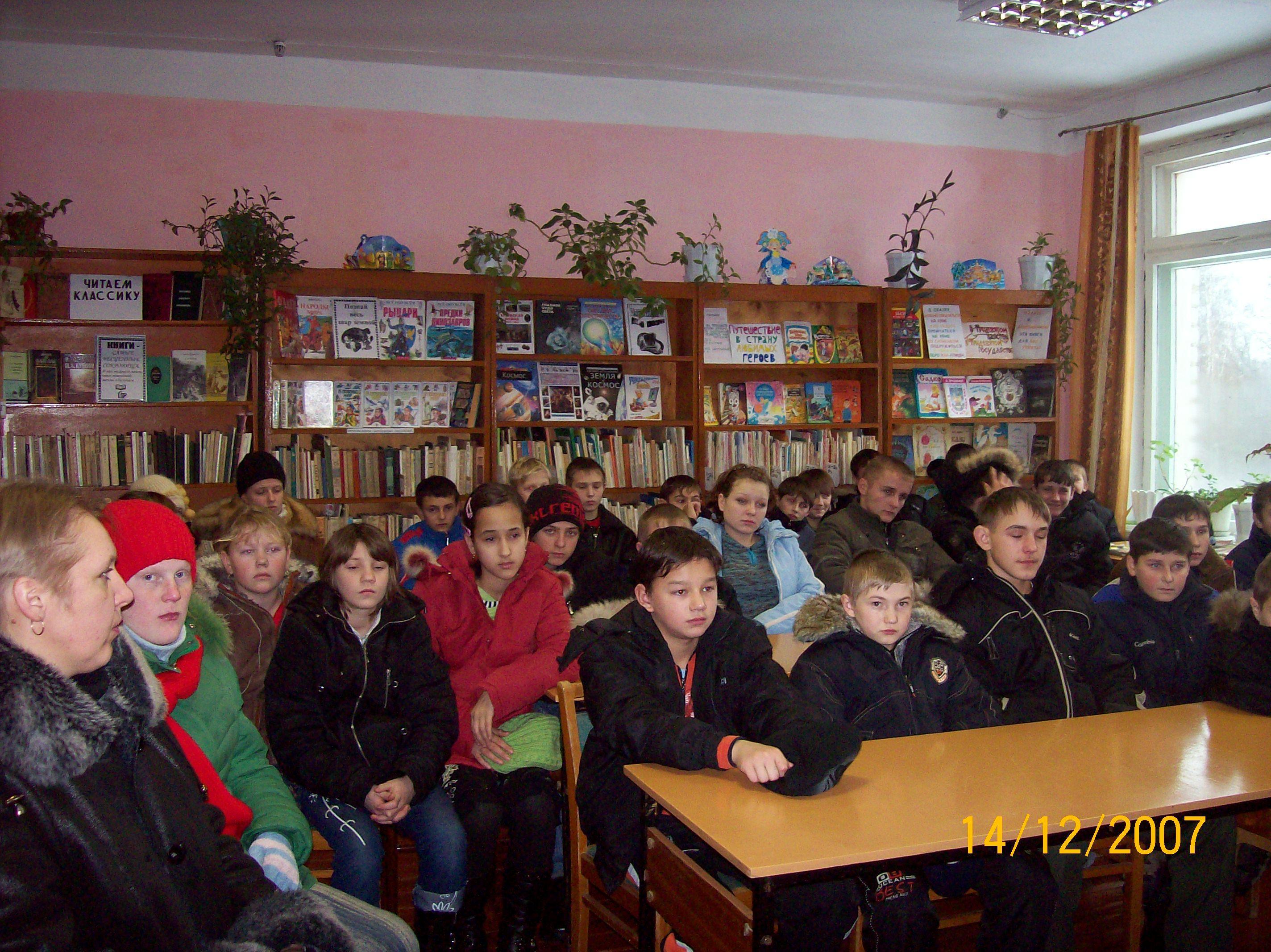 Величне століття роксолана 4 сезон всі серії на українській мові105 серія
